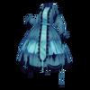 Rag-doll-sukienka3