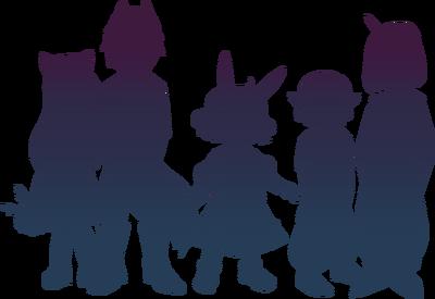 Dzieci cienie.png