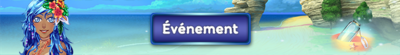 Banniere-forum-evenement 1.png