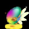 Calunko Egg.png