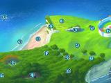 City of El/Exploration Items