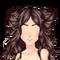 https://www.eldarya.com.br/assets/img/player/hair/web_hd/59fe684b4dfb4067300b52819cd1715a