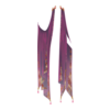 Narzutka Mysterious Enchantress 1