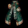 Płaszcz Mystic Sentinel 02