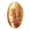 Tarcza Athena's Legacy1