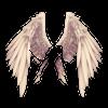 Skrzydała Fallen Angel 06