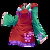 SukienkaTassel9