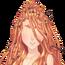 https://www.eldarya.com.br/static/img/player/hair/web_hd/062523fd4c2320fc69a164125a74bff5~1602168042
