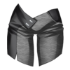 Black Wave Spodnie 02