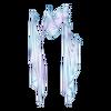 Bluzka Veiled Claws 12