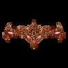 Diadem Mystic Sentinel 06