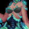 Skel-mermaid-karnacja29