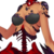 Skel-mermaid-karnacja48
