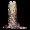 Spódnica Daemonika6