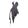 Sukienka Shadow's Mistress 10