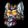 Body Valkyrie Spirit 8