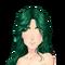 https://www.eldarya.com.br/assets/img/player/hair/web_hd/c62d12735f6a8987efdfb3aa748158ad