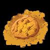 Cookies de Sable