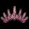 Korona Skeleton Witch 4