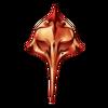 Maska Mysterious Enchantress 12