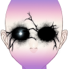Oczy Rag Doll10