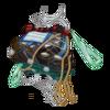 Skel-mermaid-top1