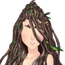 https://www.eldarya.com.br/static/img/player/hair/web_hd/7d5d17cb4a7a724b0fbb2e86e3625ed5~1602167974