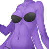 Karnacja Moth Lady10