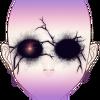 Oczy Rag Doll3