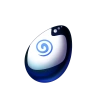Pinpipou Egg.png