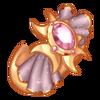 Bransoletka Mystic Sentinel 07