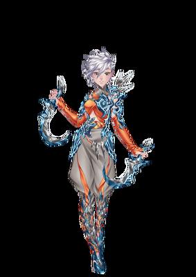 FrozenSoldier12