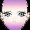 Oczy Stolen Voice10