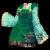 SukienkaTassel4