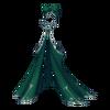 Sukienka Diva Kitsune-10
