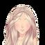 https://www.eldarya.com.br/static/img/player/hair/web_hd/6ae4e277a5f67b2b12f27b214debe191~1574429971
