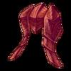 Zbroja Yeti's Hunter 9