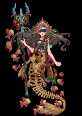 Skel Mermaid 1.png