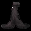 Sukienka Snow Queen 14