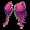 Swordandroses bluzka 7
