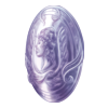 Tarcza Athena's Legacy6