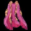 Spódnica Orchid Dancer 09