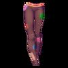 Spodnie Patchwork 2