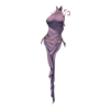 Swordandroses suknia 10