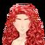 https://www.eldarya.com.br/assets/img/player/hair/web_hd/843ad017e98b9ac7d8ec71a963a05408