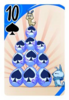 Carte Bomb'oeuf (10)