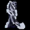 Legend-of-sea-spodnica12