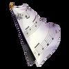 Pasek Music Paper 01