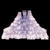 Pióra Sweethear 1