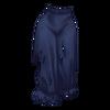 Rag-doll-pantalony2